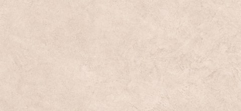 INTERLITE LIVING TAUPE